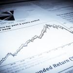 【689号】売り時を間違えなければ、株式投資はうまくいく?
