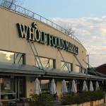 【760号】ホールフーズ型スーパーが成長鈍化に陥った要因とは?