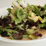 【691号】アメリカ・サラダ市場が教えてくれるスーパーにおける売場の変化