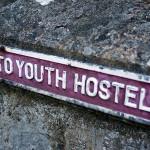【690号】アメリカのユースホステル市場は、ホテル業界のブルーオーシャン?