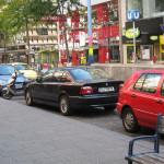 【706号】欧州自動車市場の将来が米自動車市場より期待できない理由