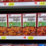 【710号】成熟したアメリカ食品市場に現れたブルーオーシャンとは?