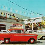 【707号】GMのハイブリッドな新車オンライン販売システム、その特徴とは?