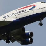 【719号】英国航空が機内食に「ウマミ」を活用、その理由とは?