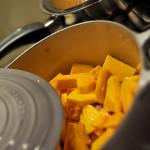 【722号】アメリカで大型高級調理器具の売上が伸びている本当の理由