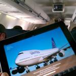 【716号】航空会社がビッグデータ活用に力を注ぐ本当の理由