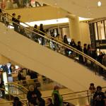 【723号】期待外れに終わった米クリスマス商戦の開幕戦からわかる、アメリカ個人消費事情