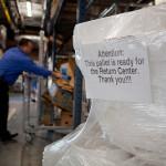 【729号】増え続ける返品、アメリカ通販企業はどう対応しているか?