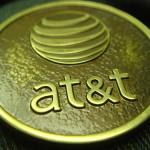 【733号】AT&Tの新データ通信料課金制度から学べることとは?