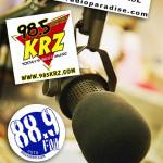 【736号】米地上波ラジオ局が採ったネットラジオサービス対応策とその影響とは?