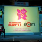 【739号】スポーツ局ESPNが苦悩する、有料テレビ配信とネット配信の両立