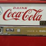 【859号】コカ・コーラ社CEOのソーダ拡大主義はうまくいくのか?