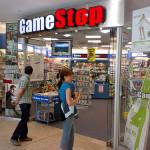 【754号】ウォルマートが中古ゲームの買取ビジネスを始める理由