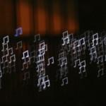 【753号】世界全体で見れば拡大する音楽のデジタル配信、日本だけなぜ縮小?
