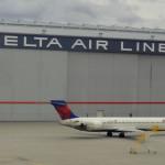 【758号】デルタ航空が欠航率ベスト1を達成した秘密