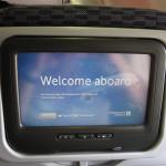 【777号】ユナイテッド・コンチネンタルがマイル付与基準を変える理由