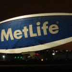 【791号】全米生保最大手のメットライフが、ウォルマートで保険を売る理由とは?