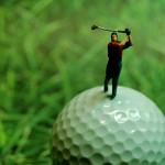 【790号】ゴルフ業界が注目すべきなのは、若者のゴルフ離れではない!?