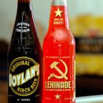 【784号】米大手ビールメーカー、今夏のマーケティングとその評価とは?