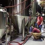 【1009号】アメリカのクラフトビールが英国輸出に力を入れる理由とは?