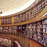 【796号】アマゾンの有料定期購読サービス・アンリミテッドよりも図書館の方が優れている理由とは?