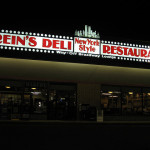 【812号】有名店の閉店・移転が増えるニューヨークのレストラン業界最新事情