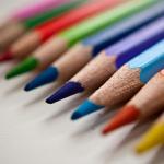 【815号】スマホ時代でもペン・鉛筆の売上が伸びている理由とは?
