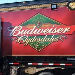 【825号】バドワイザーが伝統のクライデスデールズCMを止める理由とは?