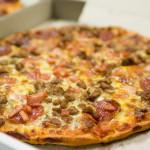 【819号】豪ドミノ・ピザの高単価ピザの販売を成功したSNS活用法とは?