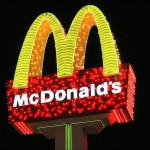 【1033号】米マクドナルドがIT活用に力を入れる理由とは?