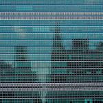 【868号】アメリカ企業が本社と都市に戻る理由とは?