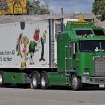 【875号】トラック業界でマッチングスマホアプリ利用が広がる理由