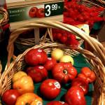 【879号】起業家が廃棄される農作物に注目する理由