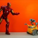 【880号】ディズニーが発売するIot玩具・プレイメーションの狙いとリスク
