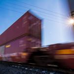 【893号】ITベンチャーが貨物輸送フォワード市場に着目する理由