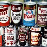 【902号】米ビール各社が、アルコール入りルートビアの販売に力を入れる理由とは?