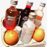 【903号】酒類大手のペルノーリカール社が苦戦する米市場を重視する理由とは?