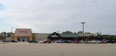 Sams Club Skibo Road Fayetteville, NC 2