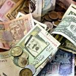 【912号】ITベンチャーが中小企業向け融資ビジネスに着目する理由とは?
