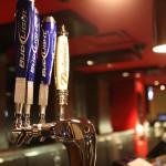 【933号】ABインベブの排他的販促プログラムからわかる、アメリカビール市場の競争環境とは?