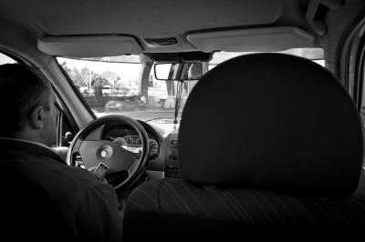 Istanbul Taksi