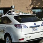 【935号】完全自動運転技術によって起こる、自動車業界・消費者の変化とは?
