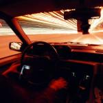 【947号】自動車熱が冷め気味のアメリカで、自動車メーカーは何で稼ぐ?