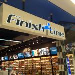 【950号】実店舗型小売企業がコストの掛かるオムニチャネル戦略を採用する本当の理由とは?