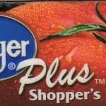 【949号】米大手スーパーのクローガーが導入したアルコール売場改革プランの利点と欠点