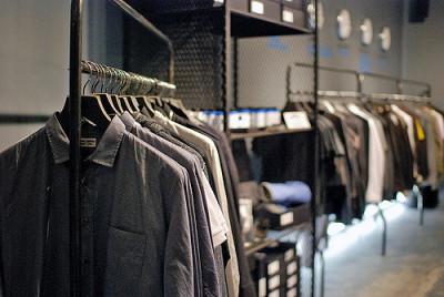 roden gray mens apparel