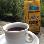 【952号】アフリカのコーヒービジネスに注目が集まる理由