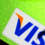 【1059号】クレジットカード大手・ビザがIoTを使って目指すものとは?