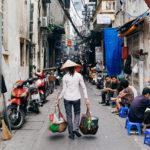 【974号】急成長する東南アジアネット通販市場に死角はないか?