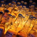 【967号】コンステレーション・ブランズ、メキシカンビールのコロナ・エキストラが売れてもウハウハではない理由とは?